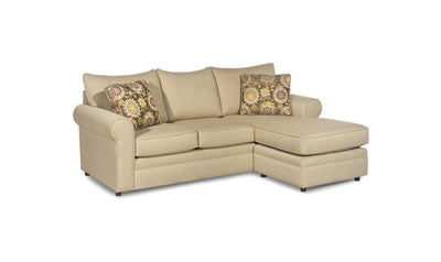 Kate Sofa-Sofas-Jennifer Furniture