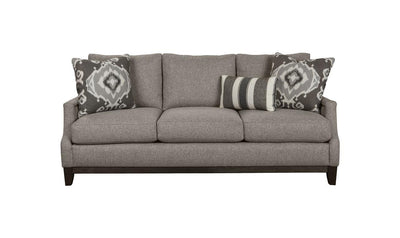 Damian Sofa-Sofas-Jennifer Furniture