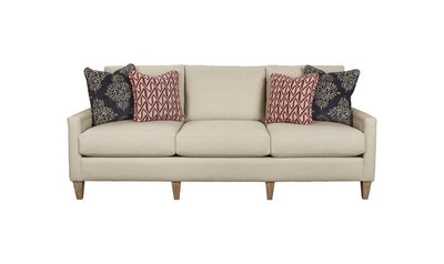 Tina Sofa-Sofas-Jennifer Furniture