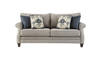 Wendy Sofa-Sofas-Jennifer Furniture