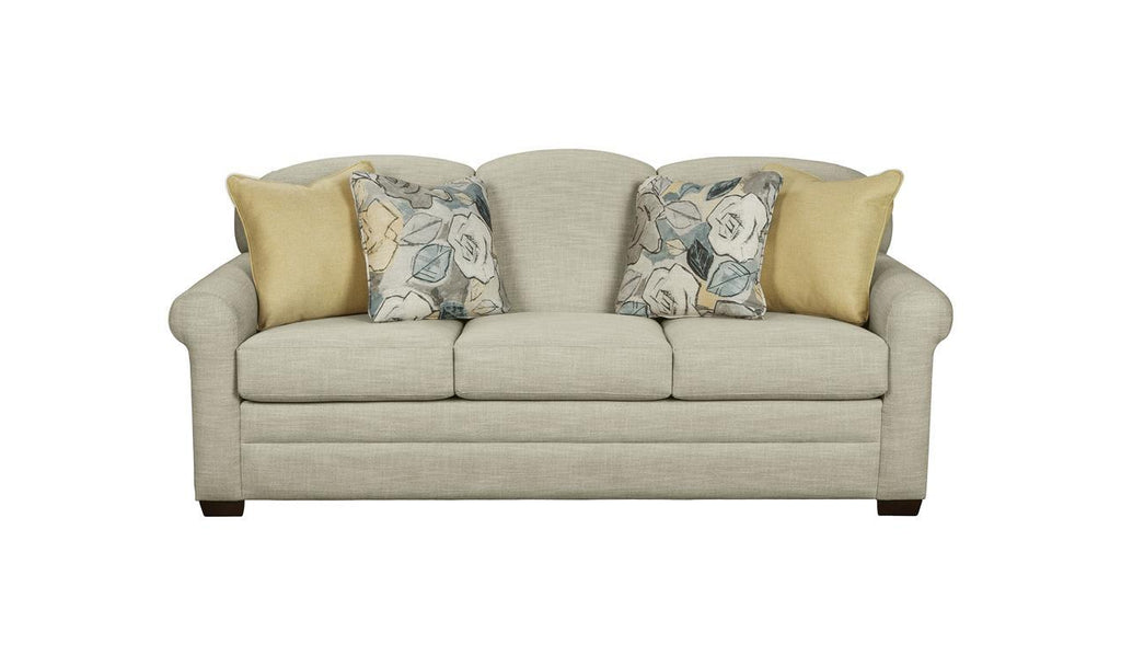 Shawn Sofa Bed Queen-Sofas-Jennifer Furniture