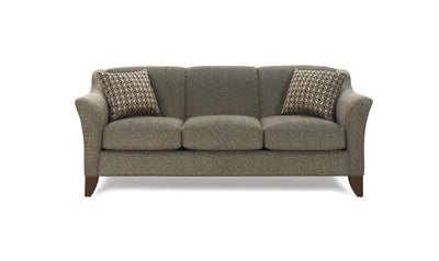 Percy Sofa-Sofas-Jennifer Furniture