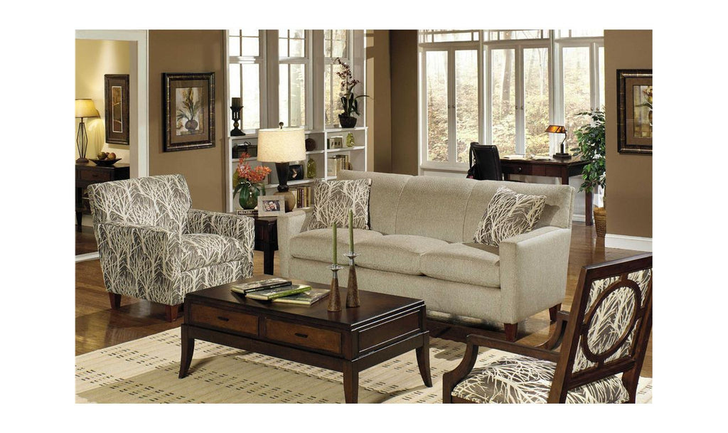 Elias Sofa-Sofas-Jennifer Furniture