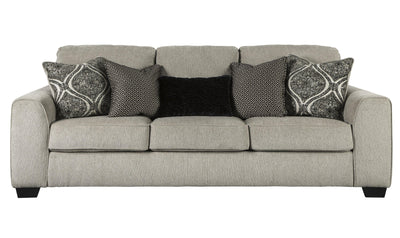 Paris Sofa-Sofas-Ashley-No Sleeper-Sofa-Jennifer Furniture