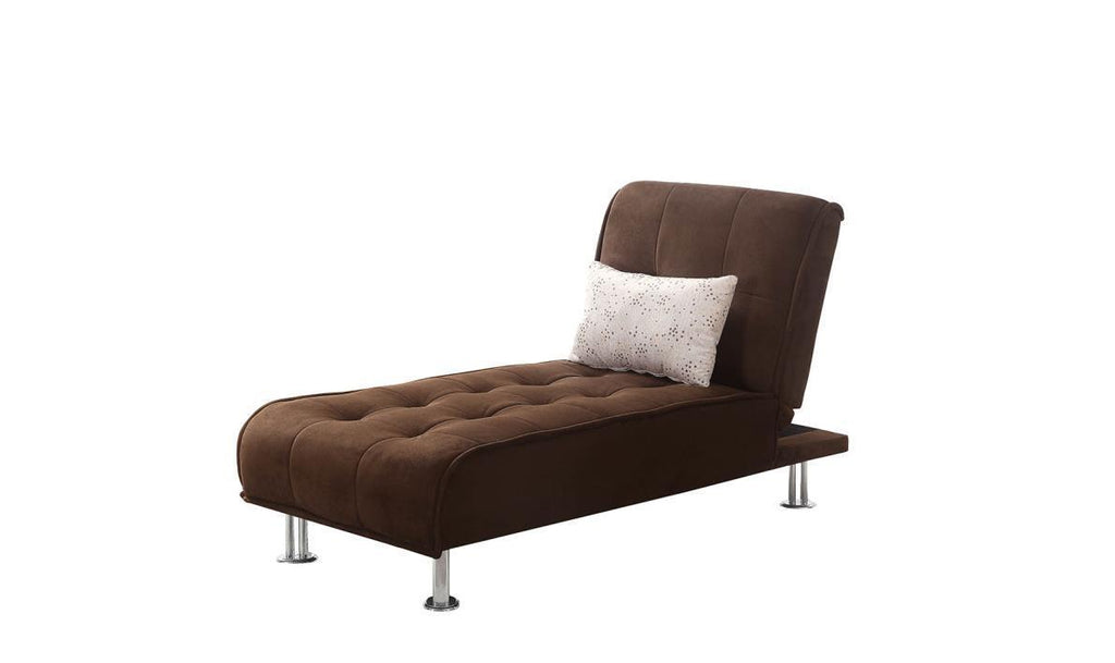 Ellwood Sofabed Chaise