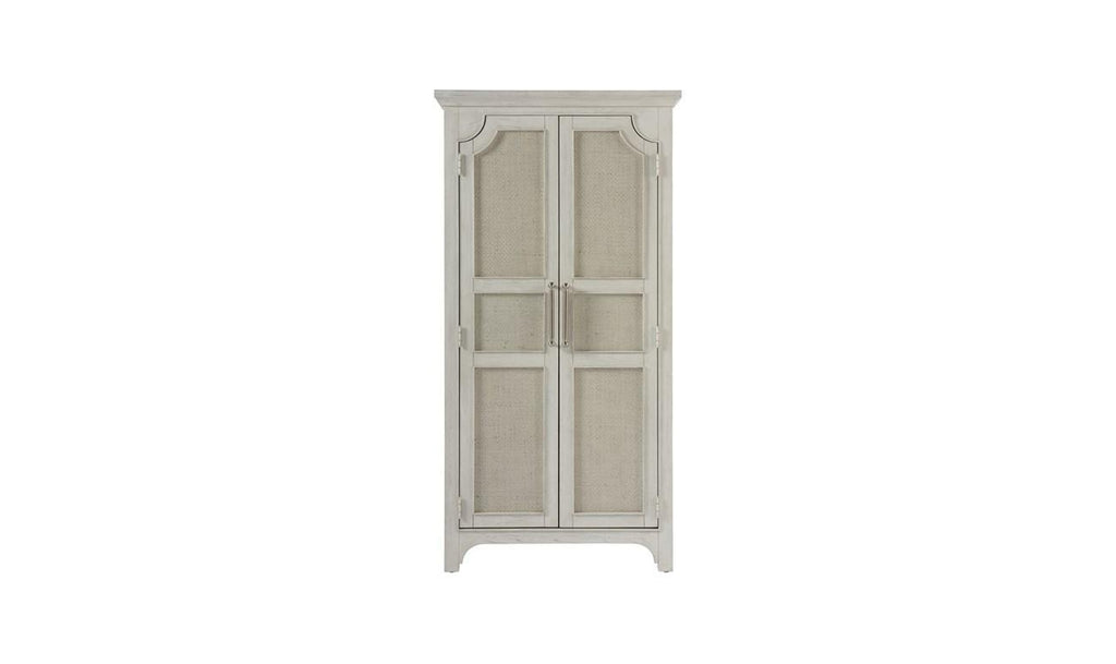 Coastal Living Escape Cabinet-Jennifer Furniture