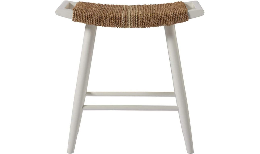 Coastal Living Escape Counter Stool Pair-Jennifer Furniture