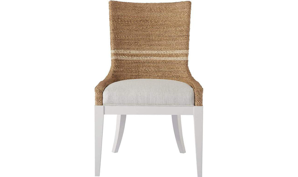 Coastal Living Escape Siesta Key Dining Chair Pair-Jennifer Furniture