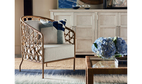 Coastal Living Escape Dresser