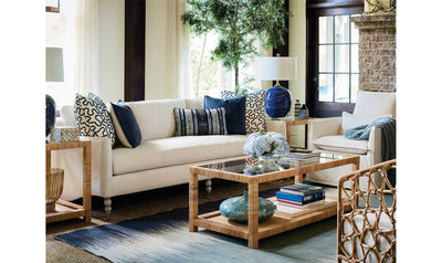 Kiawah Sofa-Jennifer Furniture