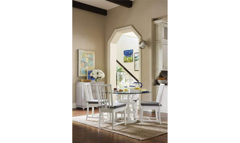 Astrid Dining Chair Pair