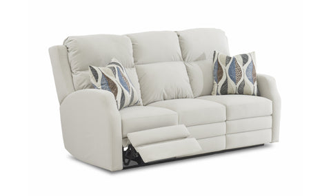 Metalf Power Reclining Sofa