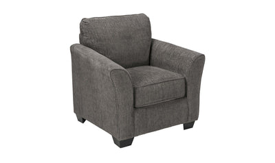 Bryce Chair-Jennifer Furniture