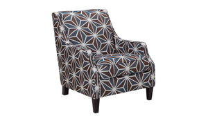 Bryce Accent Chair-Jennifer Furniture