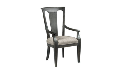 ARDENNES ROLAND ARM CHAIR-arm chairs-American Drew-Jennifer Furniture