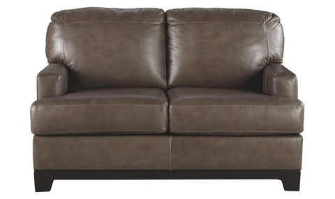Marnie Power Reclining Loveseat with USB
