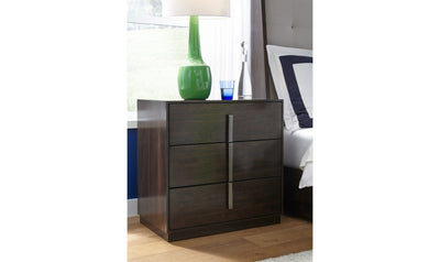 Paldao Night Stand-nightstands-Legacy Classic Furniture-Jennifer Furniture