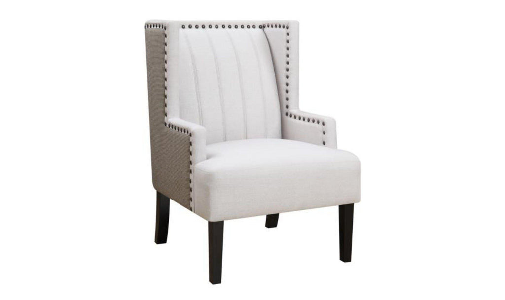 Jasmine Accent Chair-Jennifer Furniture