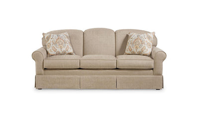 Tamara Sofa-Sofas-Jennifer Furniture