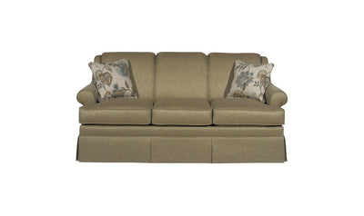 Chase Sofa Bed-Sofas-Jennifer Furniture