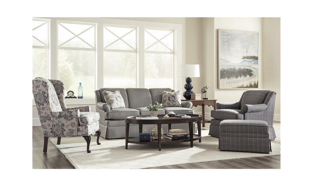 Brent Sofa-Sofas-Jennifer Furniture
