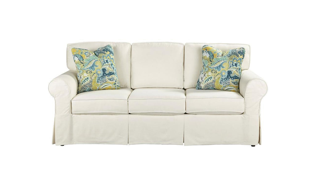Brendan Sofa-Sofas-Jennifer Furniture