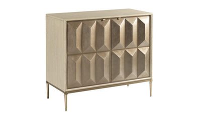 LENOX PRISM CHEST-chests-American Drew-Jennifer Furniture