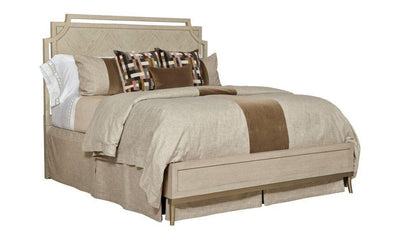 LENOX ROYCE BED-beds-American Drew-Queen-Jennifer Furniture