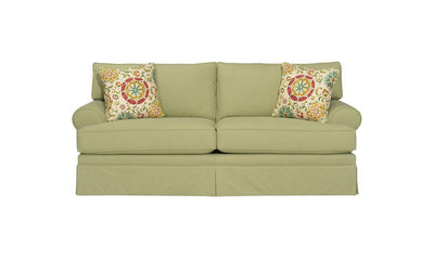 Calvin Sofa-Sofas-Jennifer Furniture