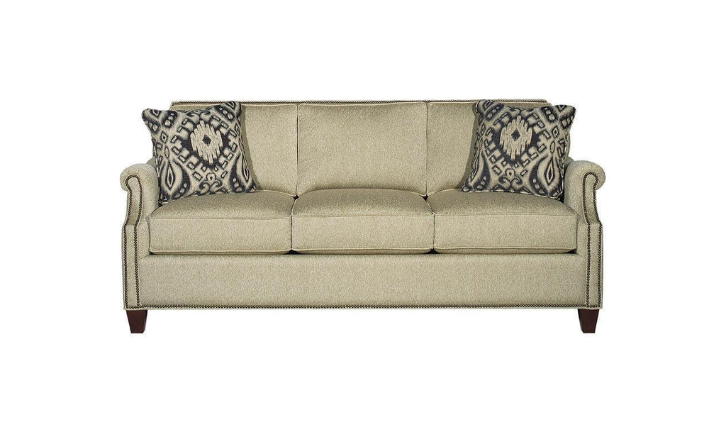 Chloe Sofa-Sofas-Jennifer Furniture