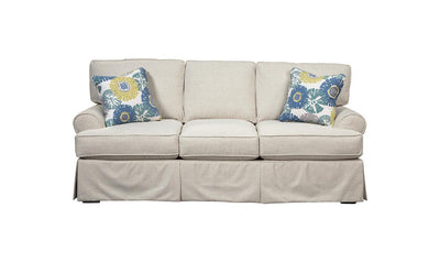 Cecil Sofa-Sofas-Jennifer Furniture
