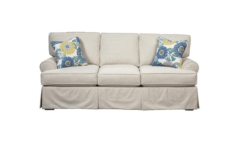 Milly Sofa