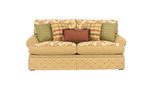 Ada Sofa-Sofas-Jennifer Furniture