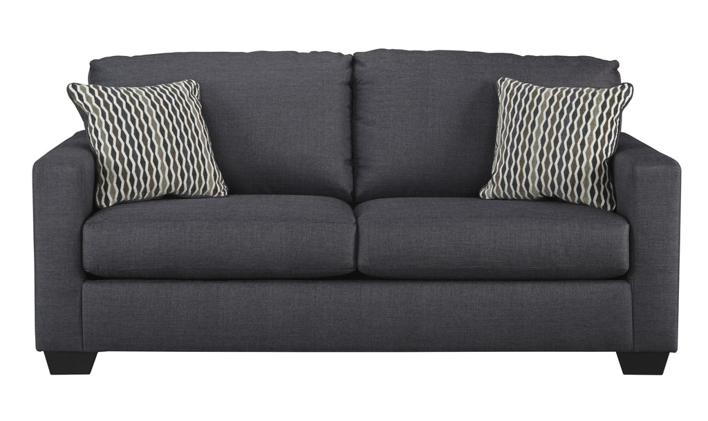 Bavello Sofa-Sofas-Jennifer Furniture