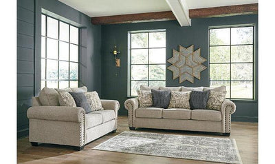 Rina Living Room Set-Jennifer Furniture