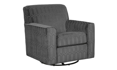 Rina Accent Chair-Jennifer Furniture
