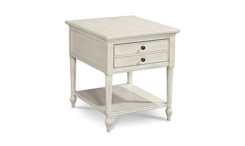 Summer Hill Nightstand