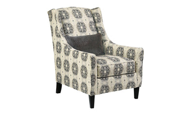 Ashford Sofa Chair-Jennifer Furniture