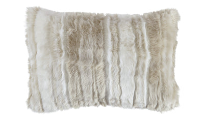 Amoret Pillow-Pillows-Ashley-Jennifer Furniture