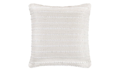 Theban Pillow-Pillows-Ashley-Jennifer Furniture