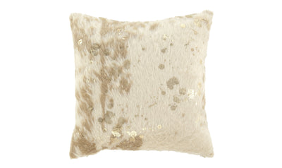 Landers Pillow-Pillows-Ashley-Jennifer Furniture