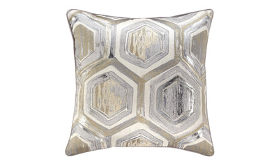 Meiling Pillow-Pillows-Ashley-Jennifer Furniture