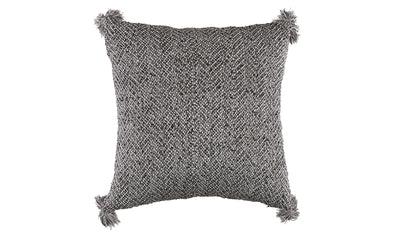 Riehl Pillow-Pillows-Ashley-Jennifer Furniture