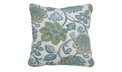 Miram Pillow-Pillows-Ashley-Jennifer Furniture