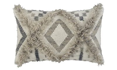 Livi Pillow-Pillows-Ashley-Jennifer Furniture