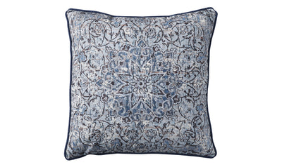 Mariah Pillow-Pillows-Ashley-Multi-Jennifer Furniture