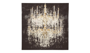 Donda Wall Art-Jennifer Furniture