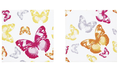 Axel Wall Art Set (2/CN)-Jennifer Furniture