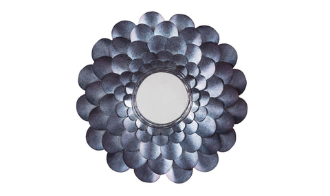 Paxberry Bedroom Mirror
