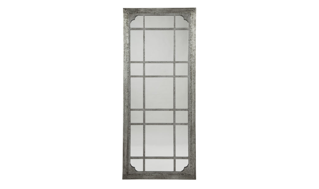 Remy Accent Mirror-Jennifer Furniture